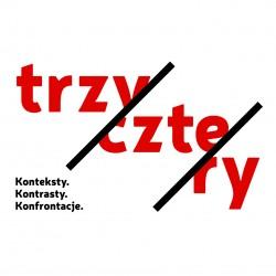 trzycztery-01